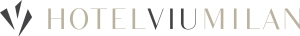 Logo_VIU_001 OK