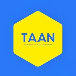 TAAN press office for arts and culture